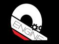 Quine Engine