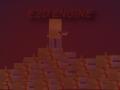 E2D Engine