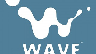 Wave Engine