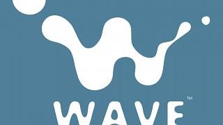 Wave Engine