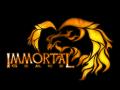 Immortal Engine