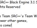 The Black Engine