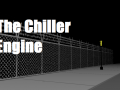 The Chiller Engine