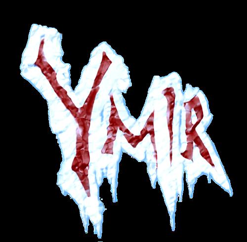 Ymir's Logo