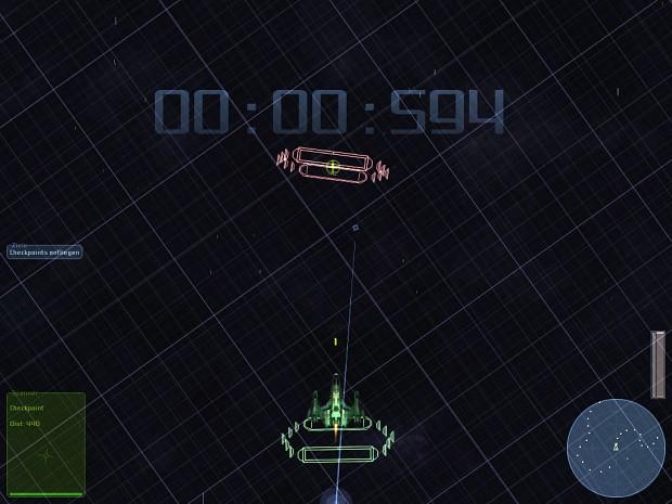 Duality Game Screenshots