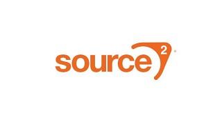 Source²