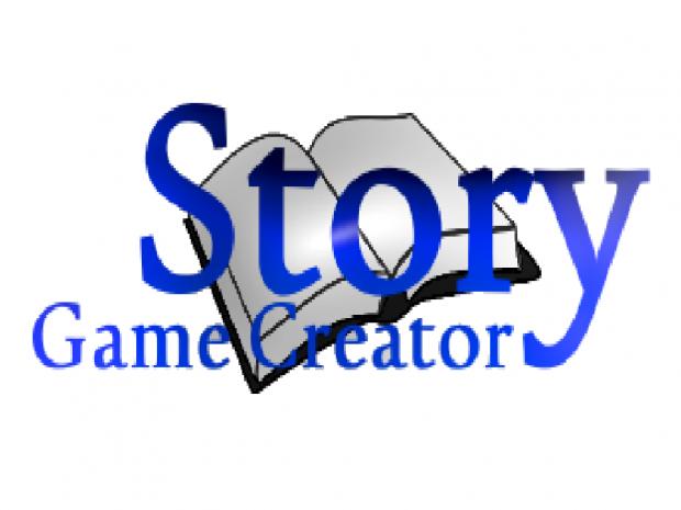 Story Game Creator