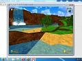 ENIGMA Development Environment