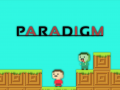 Paradigm 2D Engine