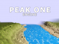 Peak One Engine
