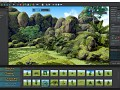SGE - Product Video A - Rapid scene workflow using
