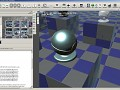 Imperial Game Engine : PBR materials