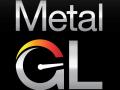 MetalGL