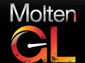 MoltenGL