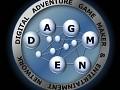 DAGMEN Engine