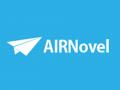 AIRNovel