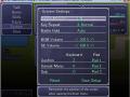 "Updates on ""WOLF RPG Editor English v2.10C"""