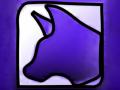 WOLF RPG Editor