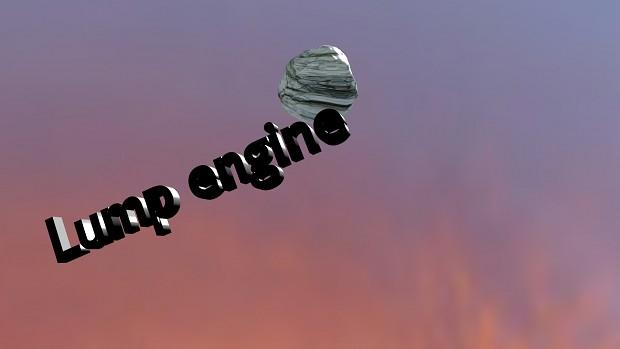lump engine