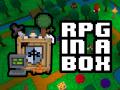 RPG in a Box