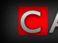 CAPI 3D