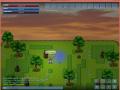 Eclipse Skywyre 2D ORPG Maker