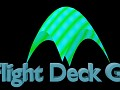 Flight Deck GE
