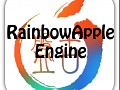 [del] Rainbow Apple Engine™