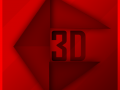 Caffeinated3D