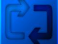 CubeMap Converter