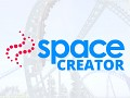 Space - Virtual World