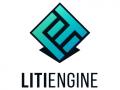 LITIEngine