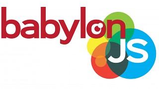 BABYLON.js