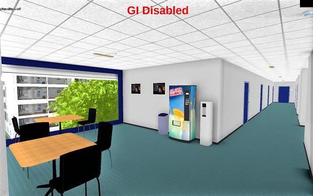 gi disabled