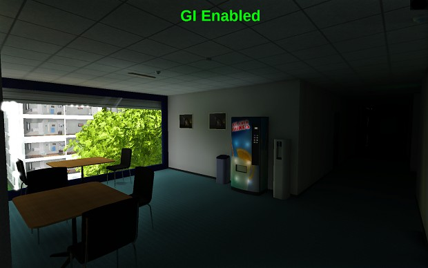 gi enabled