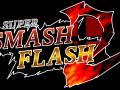 Super Smash Flash 2 Engine