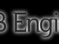 NB Engine
