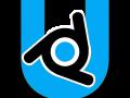 UPBGE