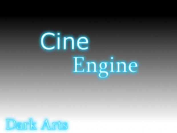 Cine Engine