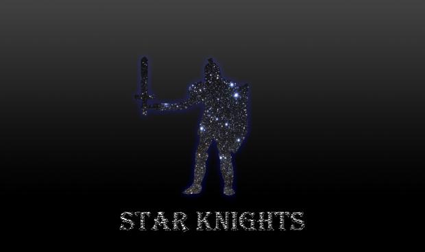 star knight logo 7