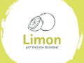 Limon Engine