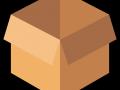 Cardboard Engine