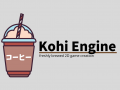 Kohi Engine