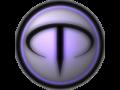 FTE QuakeWorld