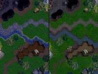1.8 to 1.10 Terrain Comparison - Cynsaun