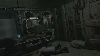 Doom III E3 Trailer