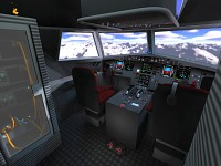 Fly with us in oregano4s airplane news world of padman mod db oregano4s airplane oregano4s airplane gumiabroncs Choice Image