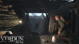 Verdun Artois