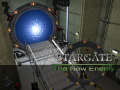 Stargate : The New Enemy