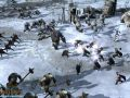 Battle for Middle-earth II: Rise of the Witch King